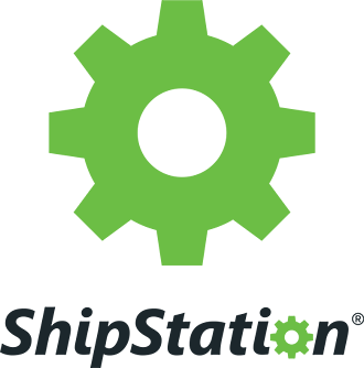 Connect ShipStation to your ERP solution
