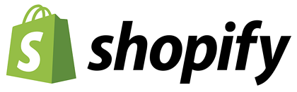 Connect Shopify to Connect to Your ERP Solution