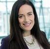 Susan Martyn: General Manager, Enterprise, Vision33 Canada