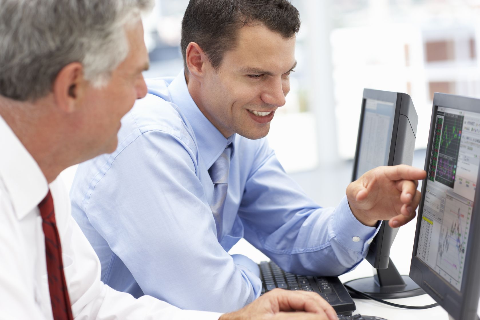 Learn about all the benefits of implementingCustomer Portal for SAP Business One