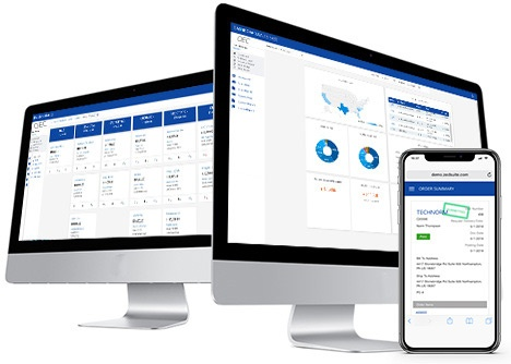 Empower Employees with Endless Self-Service Possibilities from Employee Portal for SAP Business One
