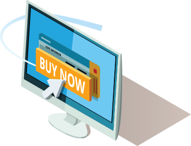 Sales Orders – Shopify to SAP Business One