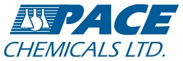 SAP Customer Success from Pace Chemicals