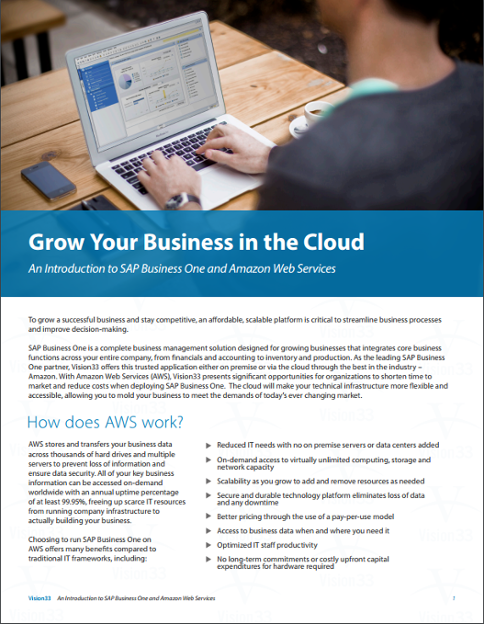 Grow_Your_Business_In_The_Cloud