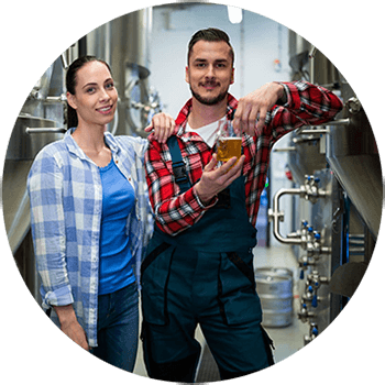 Craft Brewery Software Add-On for SAP Business One
