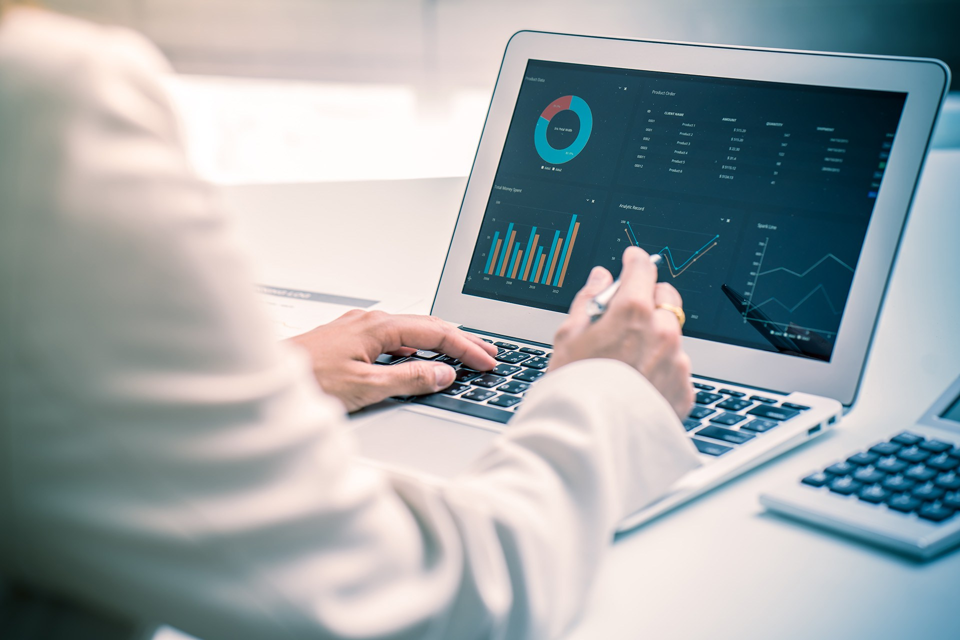 Explore SAP Business One Resources