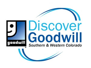 Clients Running SAP Business One - Discover Goodwill