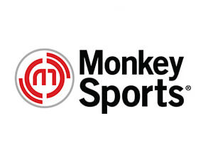 Clients Running SAP Business One - Monkey Sports