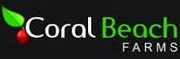 SAP ERP Customer Success from Coral Beach