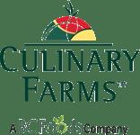 CF_BC_Logo_web