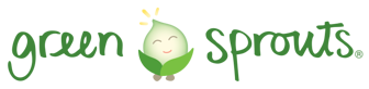 Centered_Logo_832x203