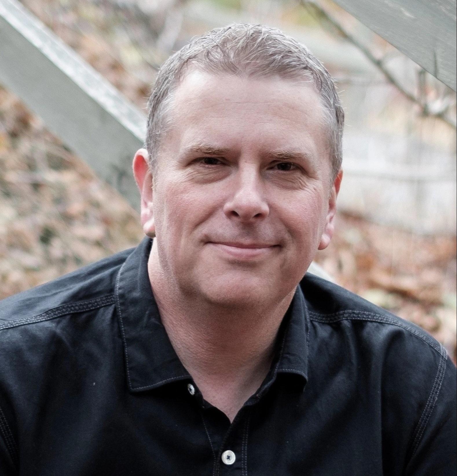 Derek Sullivan