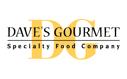 SAP Customer Success from Daves Gourmet