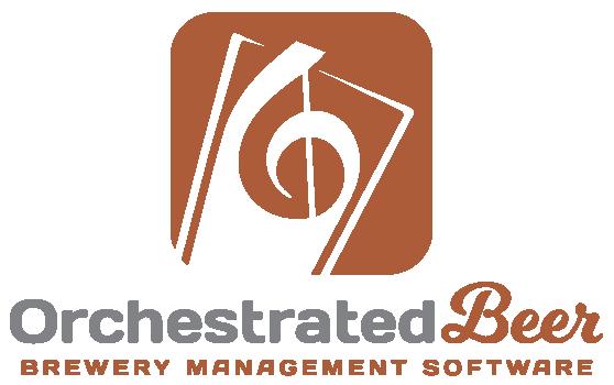 OBeer-logo