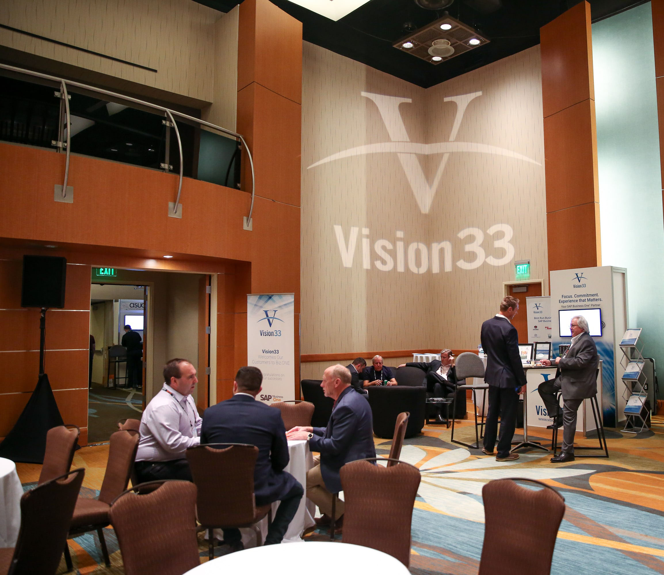 vision-banner.jpg