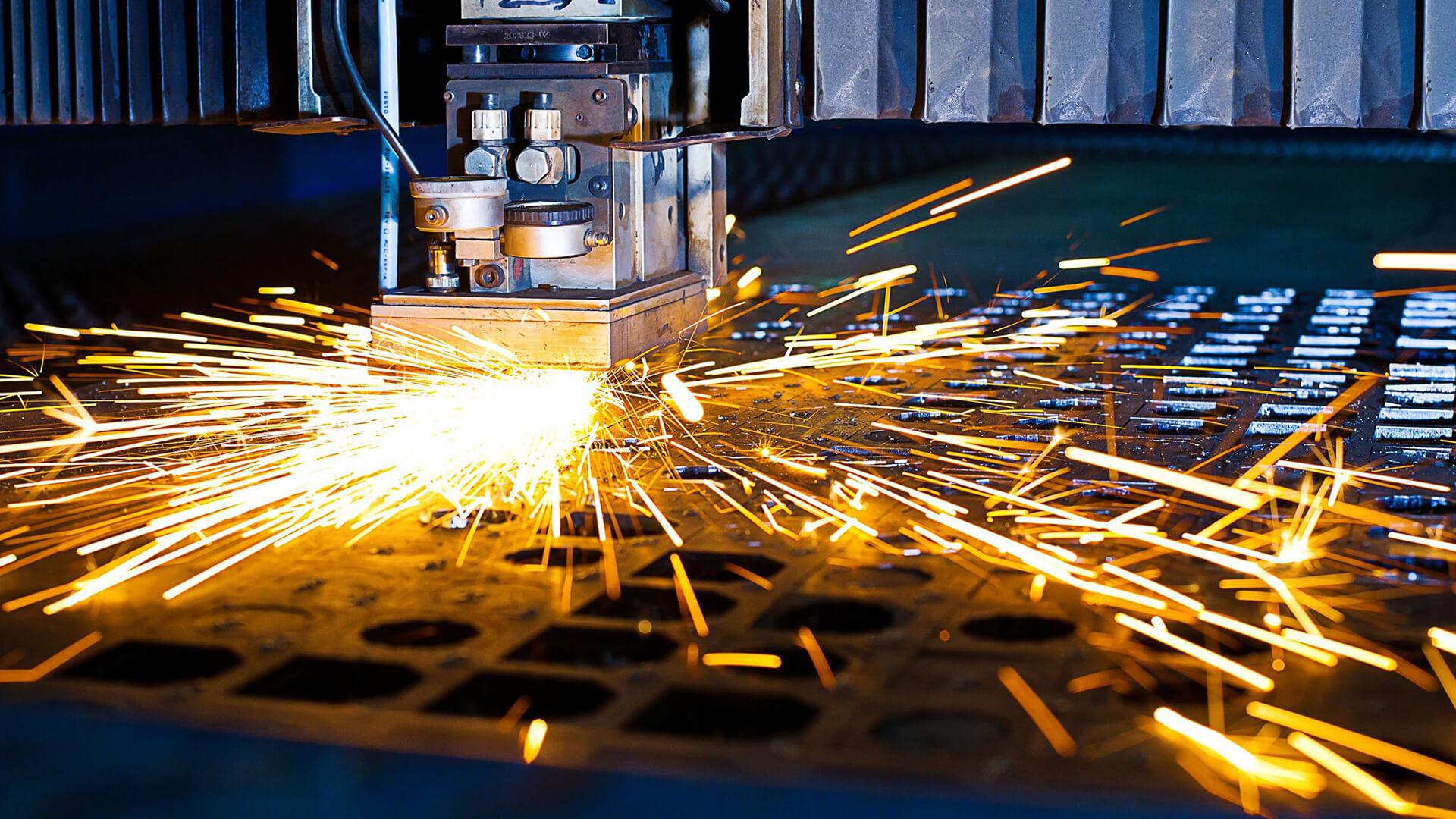 manufacturing-insurance-company-tyler-tx.jpg.pagespeed.ce.3fihBoss0_.jpg