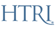 htri-resources