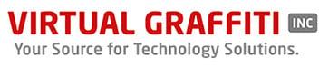 SAP ERP Customer Success from Virtual Graffiti