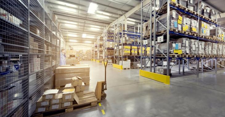 flowspace-warehouse.jpg