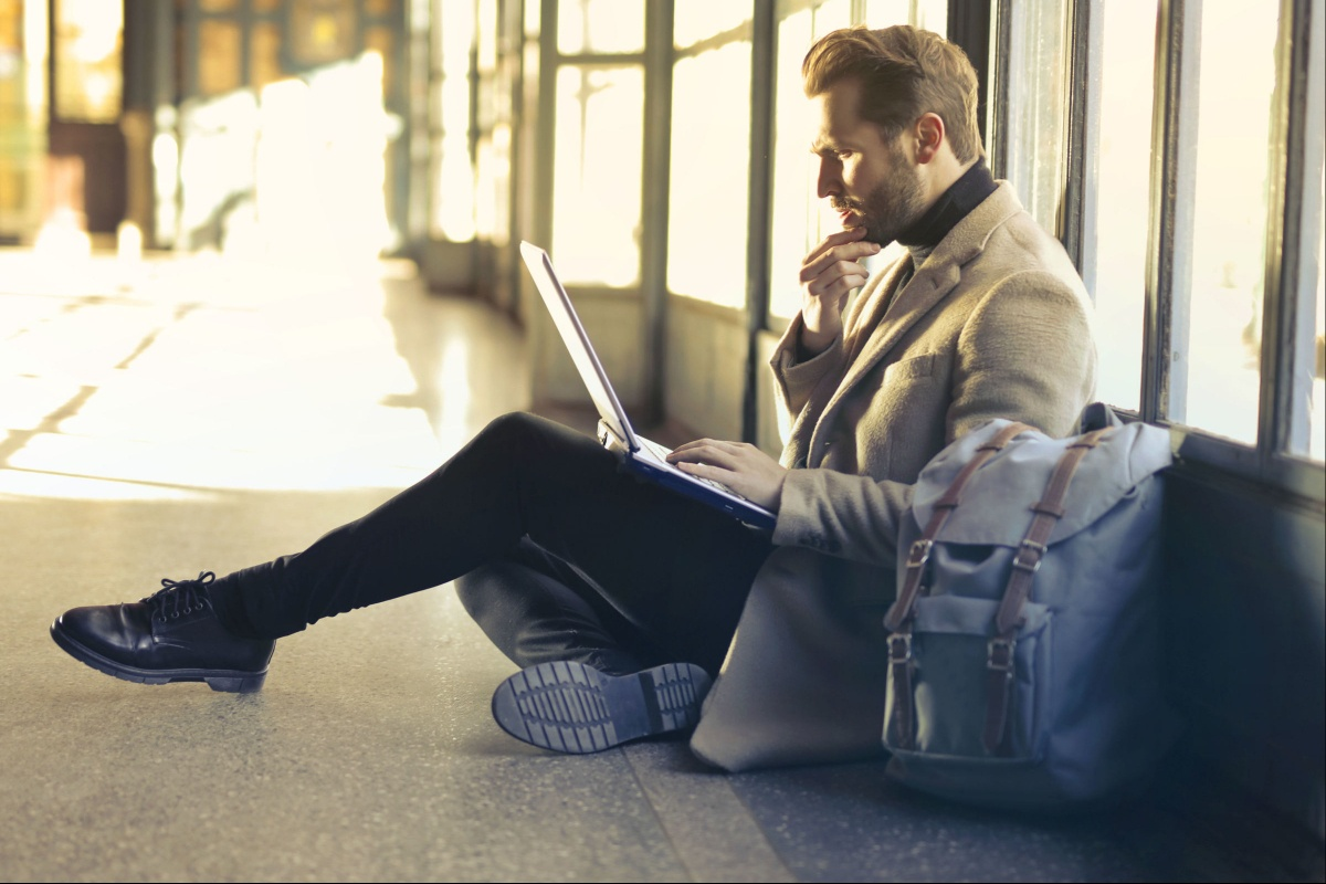 Remote Access with SAP Business One