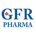 gfr-pharma-testimonials (1).jpg