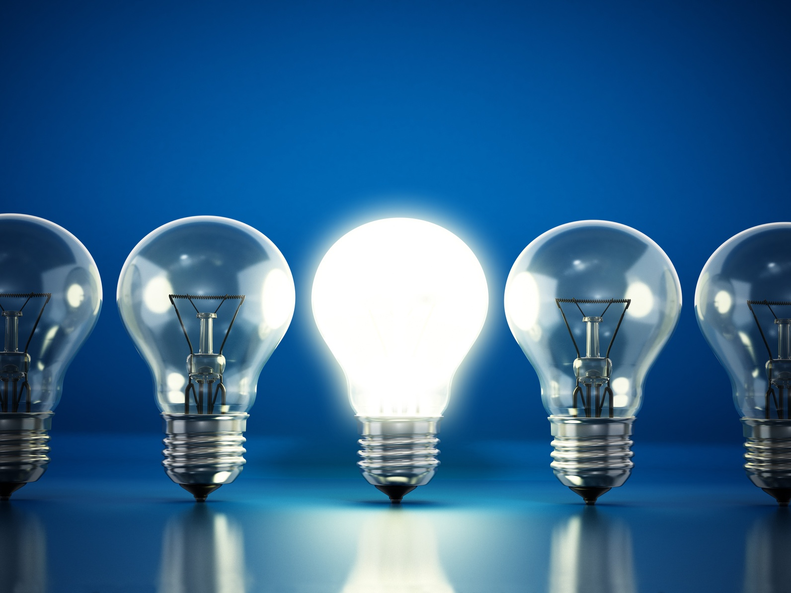 light-bulbs2.jpg