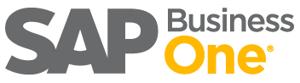 SAP BusinessOne Logo