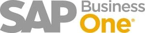 SAP Business One Partner