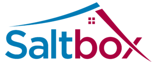 Saltbox Integrations