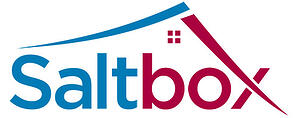 Saltbox Integrations with Business Systems