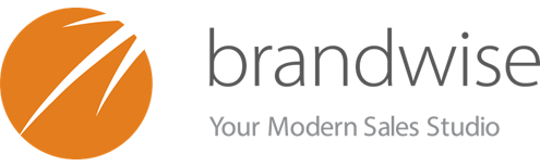 Connect Brandwise to your ERP System