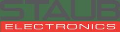 Staub-Electronics
