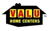 SAP Business One Customer Success from Valu Home Centers