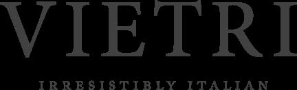 Vietri_logo