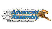 SAP Customer Success from Advanced Assembly