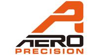 SAP Customer Success from Aero Precision