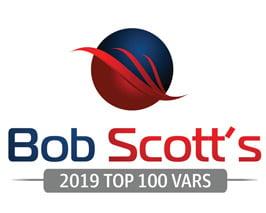 BobScotts-top100-vars-2019
