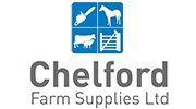 chelford-logo-resources