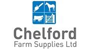 SAP B1 Success from Chelford Farms