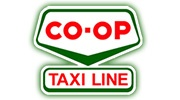 SAP Business One Success from Co-Op Taxi