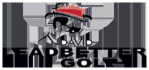 SAP B1 Success from David Leadbetter Golf