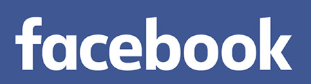 Connect Facebook to Connect to Your ERP Solution