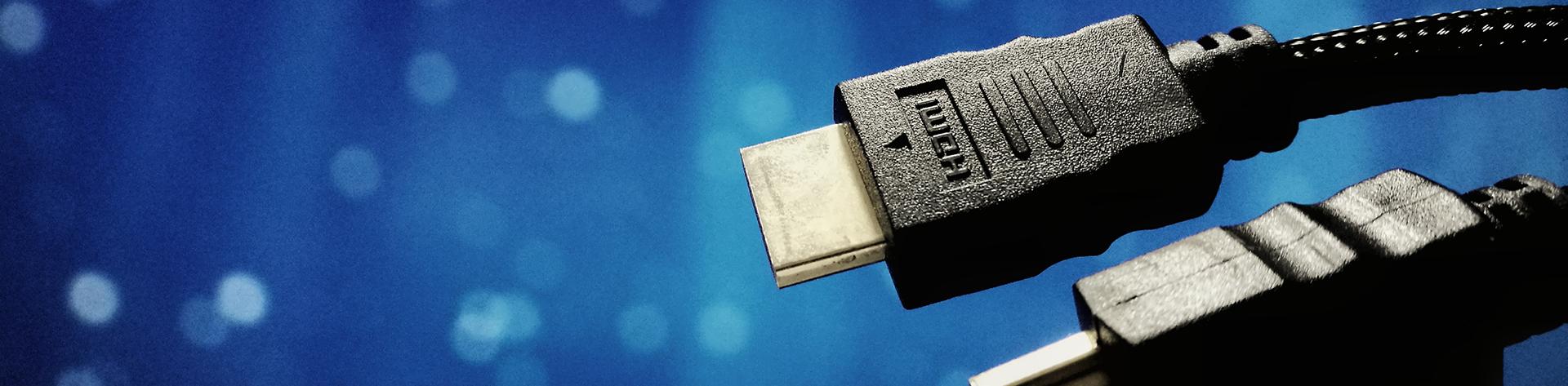 file-utility-connectorbg