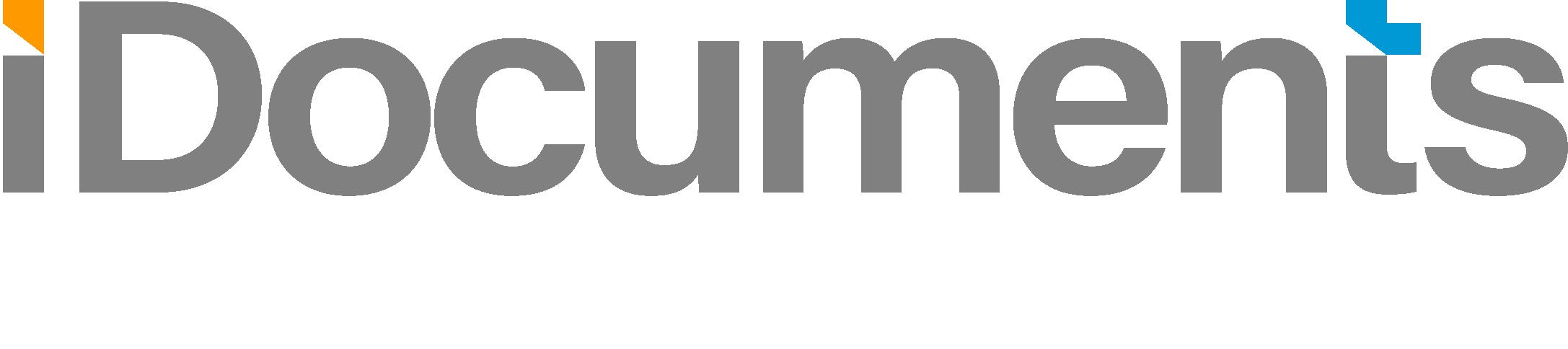 iDocuments AP/AR Automation