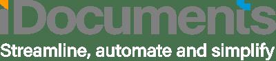 iDocuments Automation
