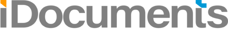 iDocuments Logo