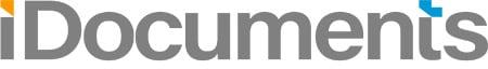 iDocuments-Logo-sm