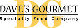SAP ERP Customer Success from Daves Gourmet