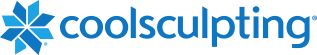 SAP Business One Customer Success from Coolsculpting