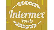 SAP Customer Success from Intermex